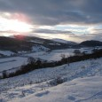 Its been white a lot this winter and this week after a night of heavy rain we once again woke up to a few inches of fresh snow. It looks […]